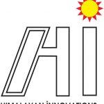 Himalayan Innovations