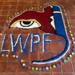 Lumbini World Peace Forum