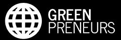 Greenpreneurs+Logo_White